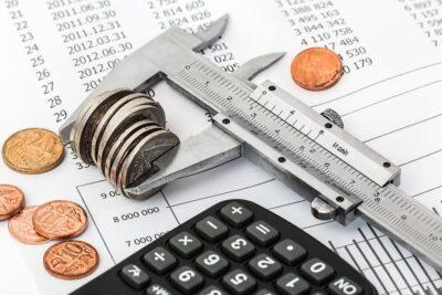 Kredyt konsolidacyjny procedury