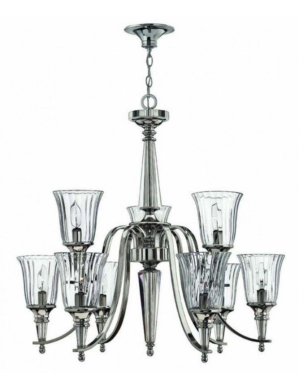 Ekskluzywne lampy oświetleniowe
